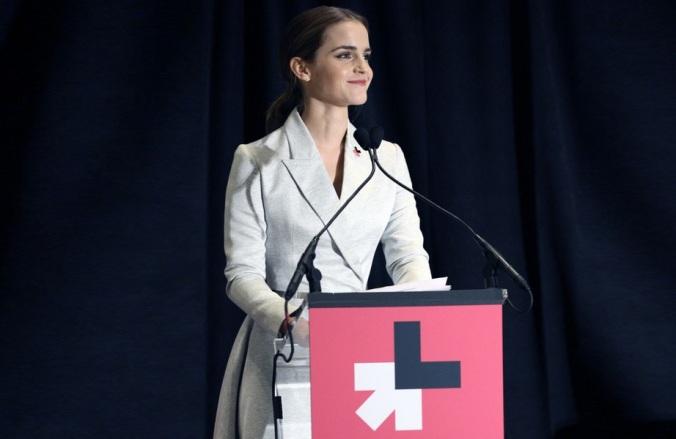 Emma-Watson-faz-discurso-emocionante-por-igualdade-de-direitos-na-ONU