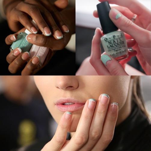 vanillathought - naked nail 02