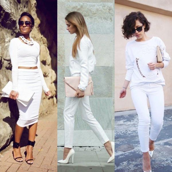 all white 03-vanillathought.com.JPG
