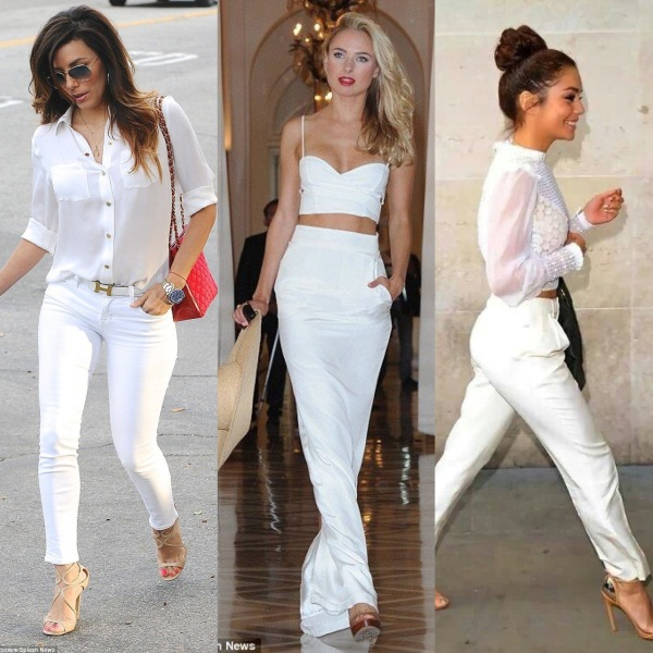 all white 04-vanillathought.com.JPG