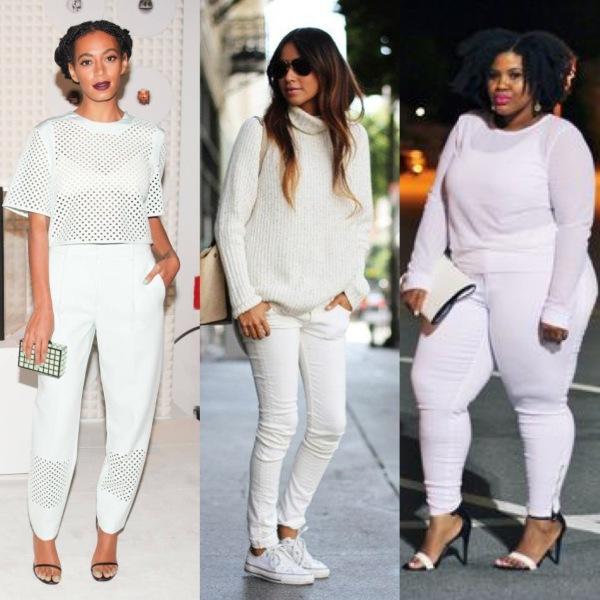 all white 05 - vanillathought.com.JPG