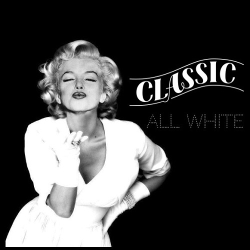 all white 01 - vanilla thought.com