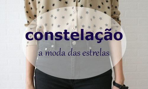 constelacao_estrelas_01